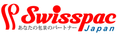 swisspac.jp - Advance Packaging Solutions